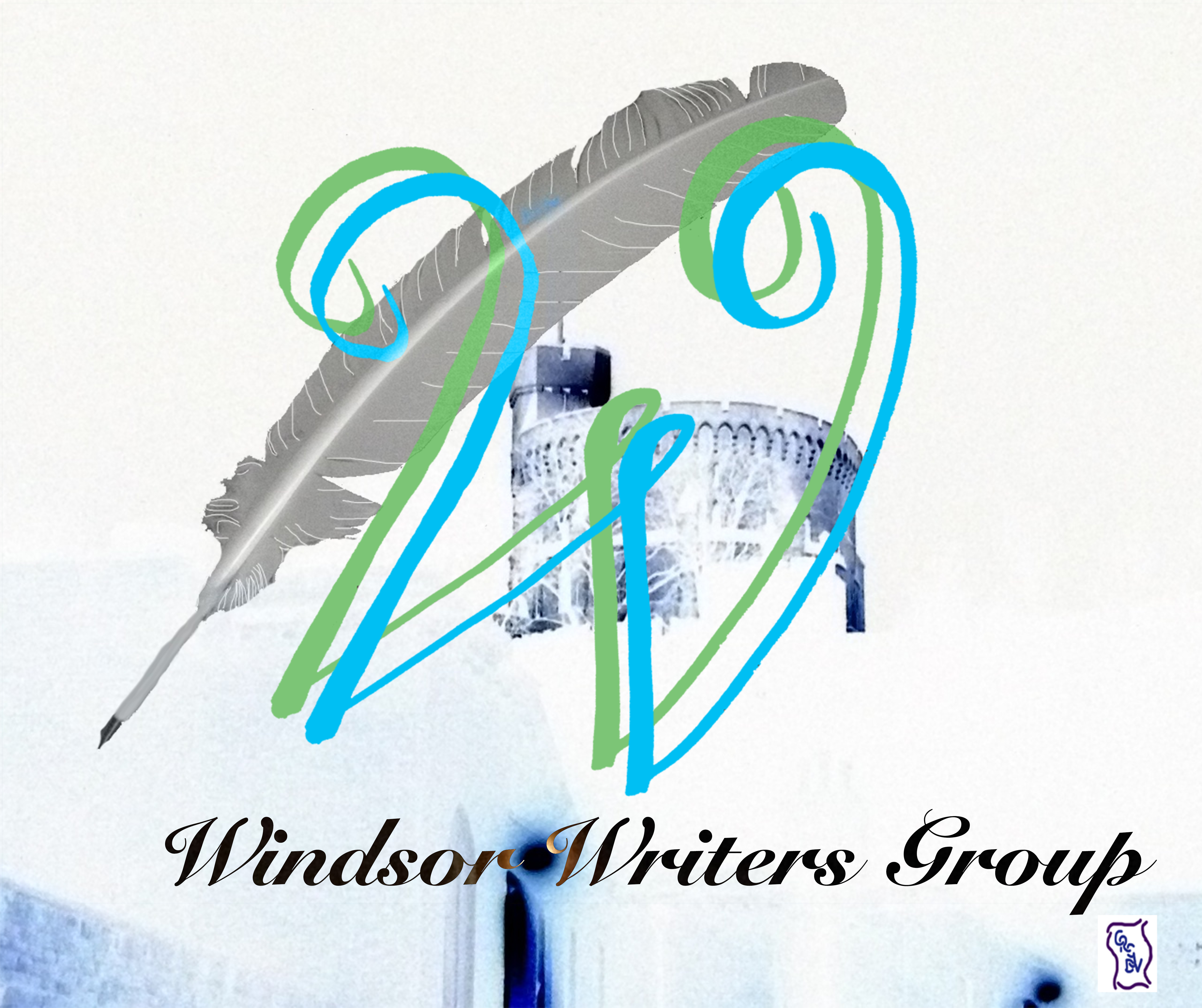 Windsor Writers' Group